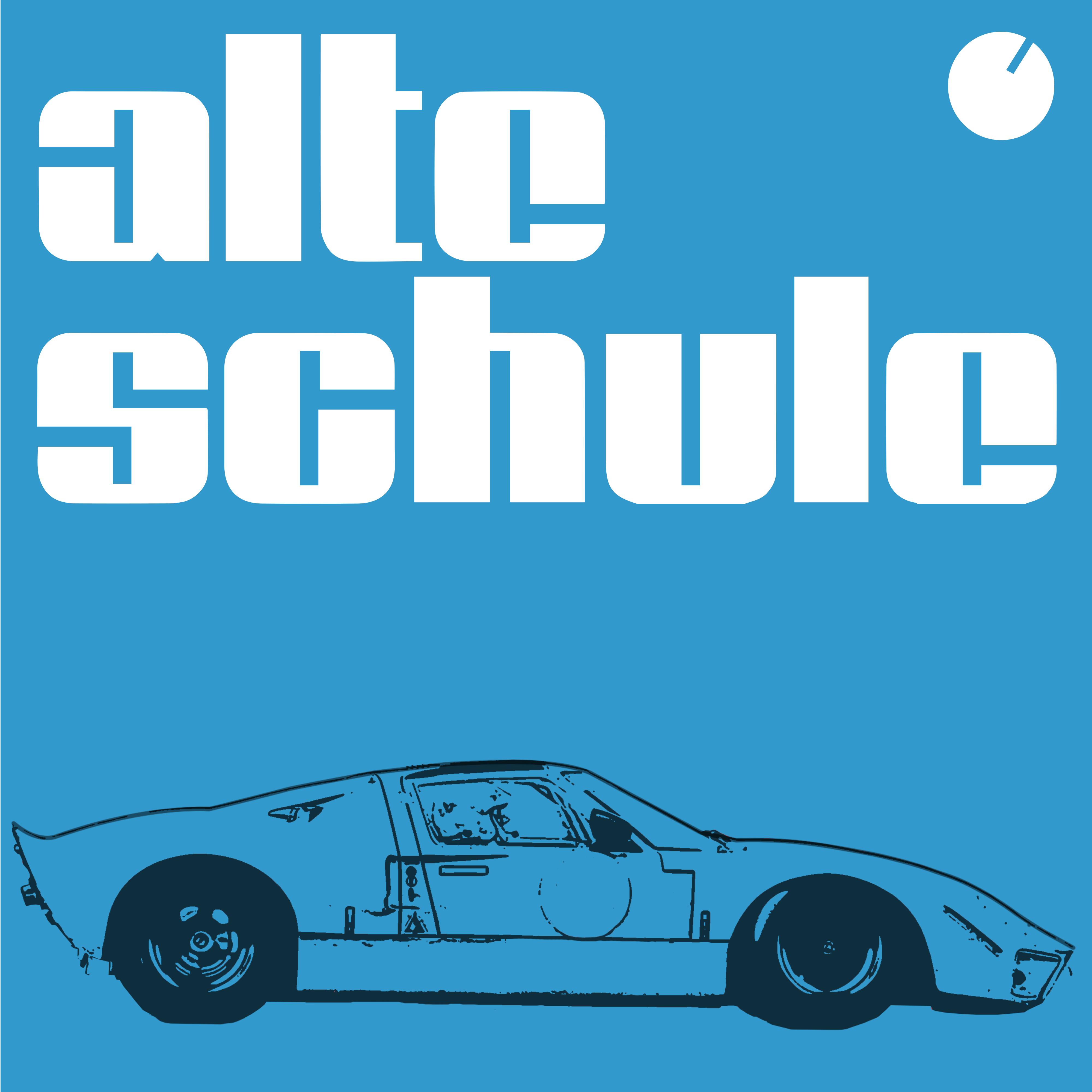 Alte-Schule-Podcast