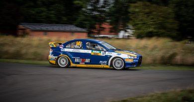 Gassner Motorsport