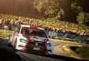 Nova Gorica: Gryazin siegt beim Debüt im Polo GTI R5