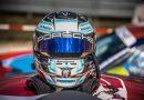Porsche Carrera Cup Deutschland 2020: Neuer Rennkalender mit elf Rennen und spektakulärem Auftakt in Le Mans