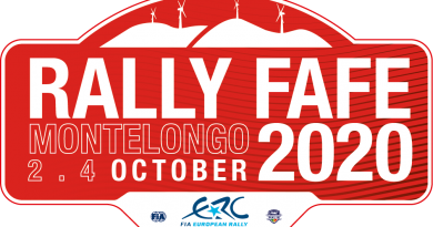 ERC-Rally-Fafe-Montelongo