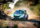 Bildergalerie Lausitz-Rallye 2020