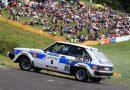 ADAC Eifel Rallye Festival – Das Jubiläum findet erst 2022 statt
