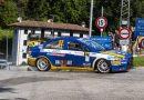 Hermann Gaßner holt wichtige Meisterschaftspunkte in Italien