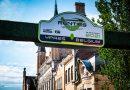 Bildergalerie Ypern-Rallye 2021